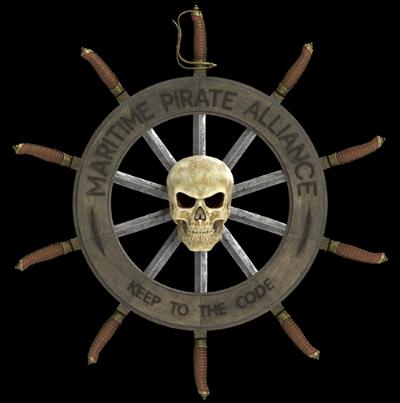 maritime_pirate_alliance.png