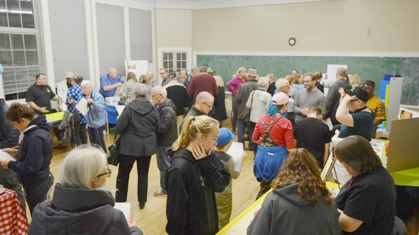District-5-Participatory-Budgeting-smaller.jpg