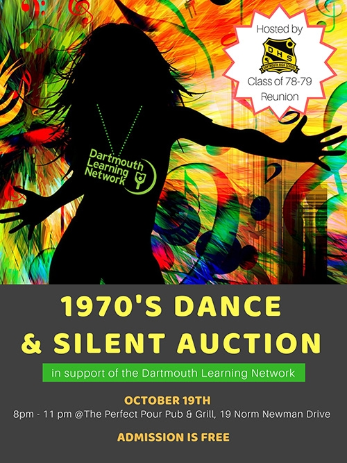 Dartmouth-leaning-dance-and-silent-auction.jpg
