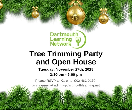 2018-Tree-Trimming-Dartmouth-Learning-Network.jpg