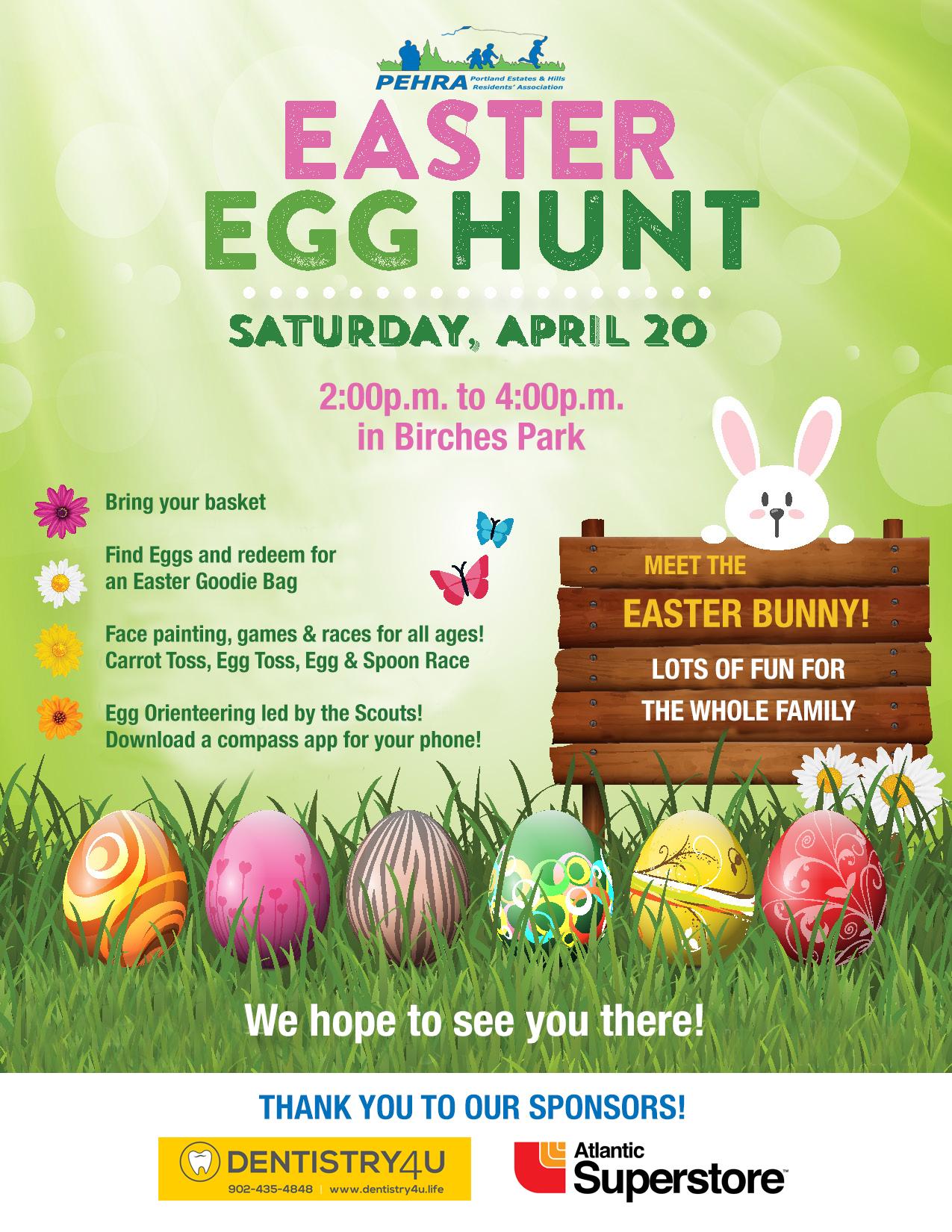 2019 Easter Egg Hunt Flyer-Rev3.jpg