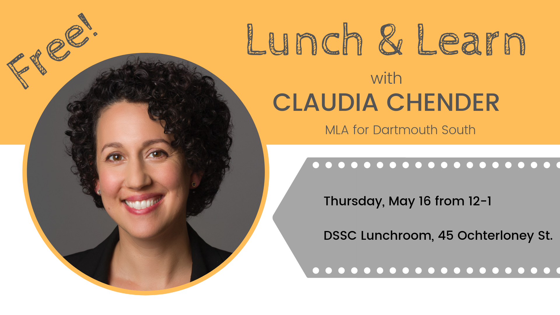 Lunch and Learn with Claudia.png
