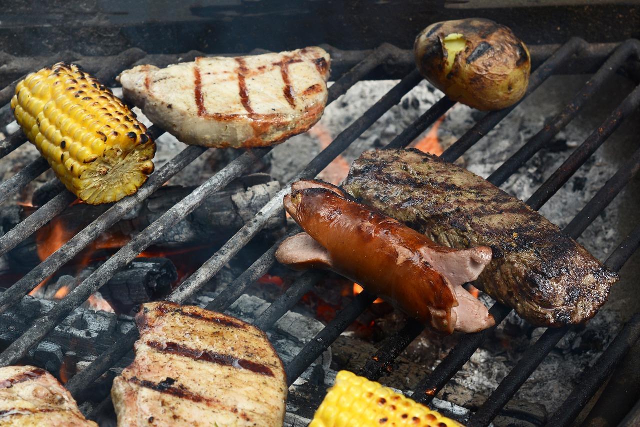 grilling-3395057_1280.jpg