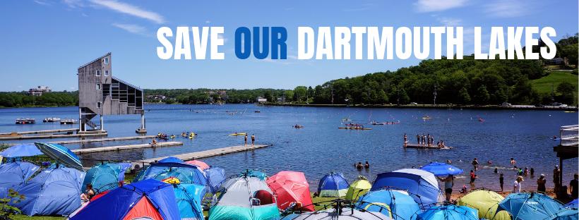 DARTMOUTH LAKES.png