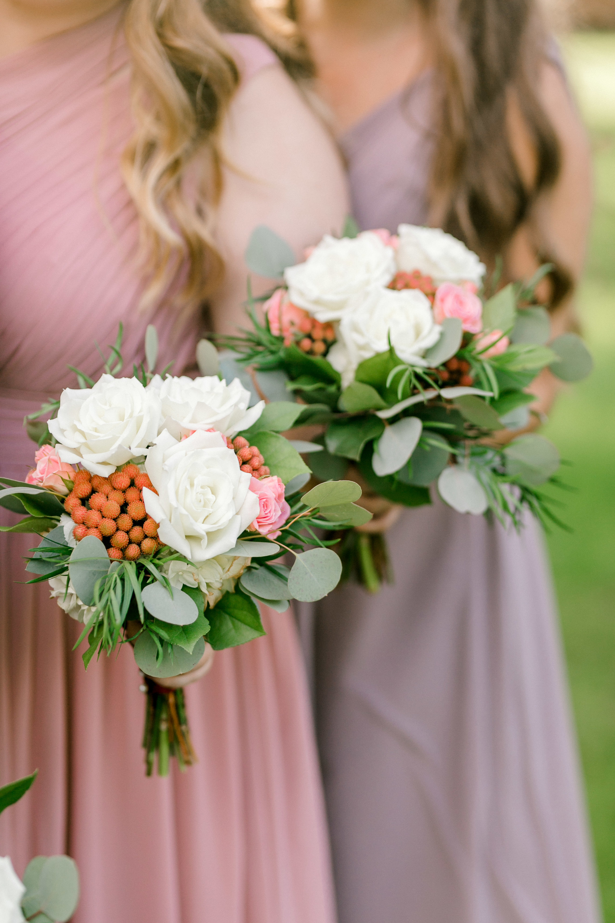 Natalie-and-Trent-Wedding-Day-THE-SPRINGS-EVENT-VENUE-Norman-Oklahoma-by-Emily-Nicole-Photo-432.jpg