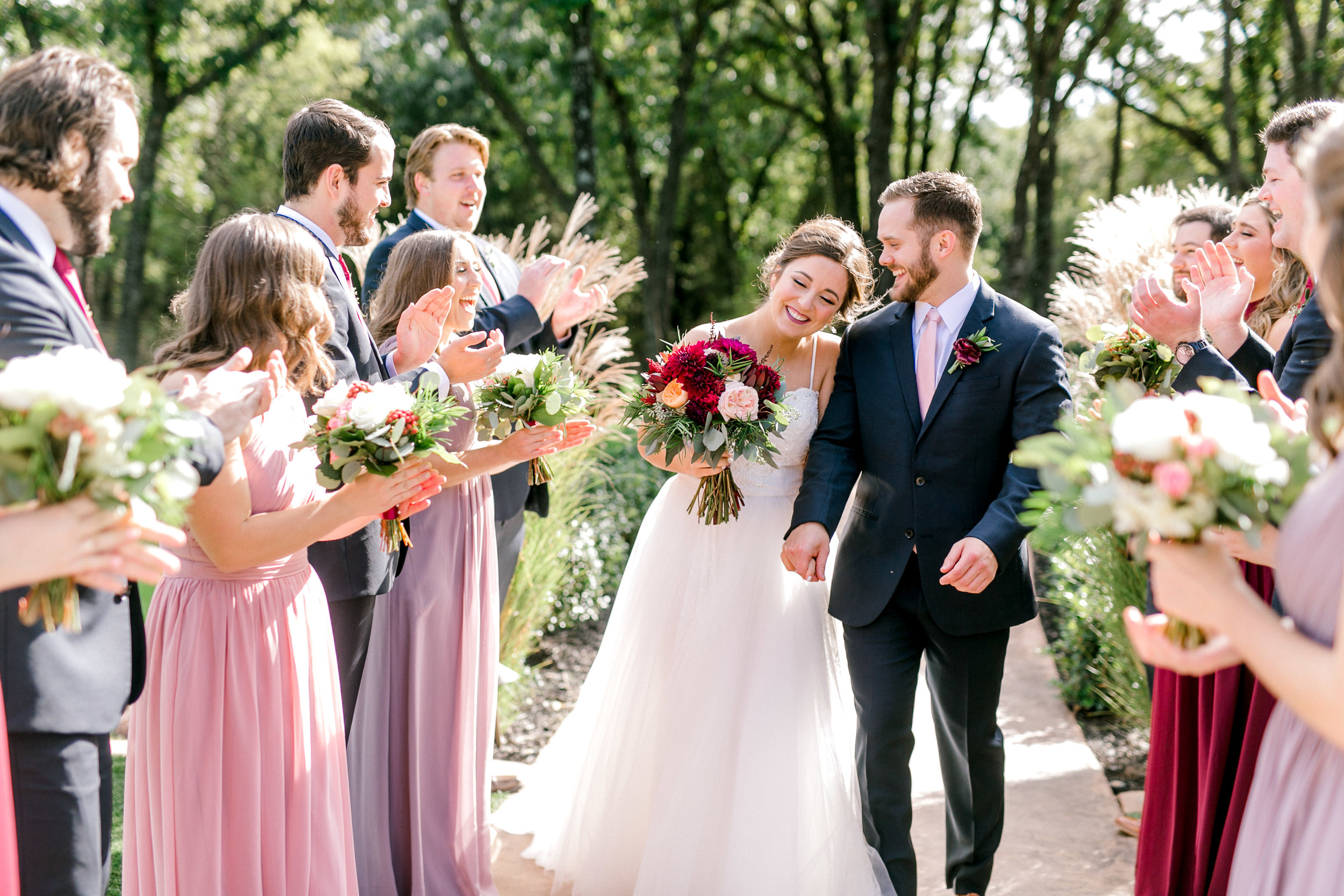 Natalie-and-Trent-Wedding-Day-THE-SPRINGS-EVENT-VENUE-Norman-Oklahoma-by-Emily-Nicole-Photo-364.jpg