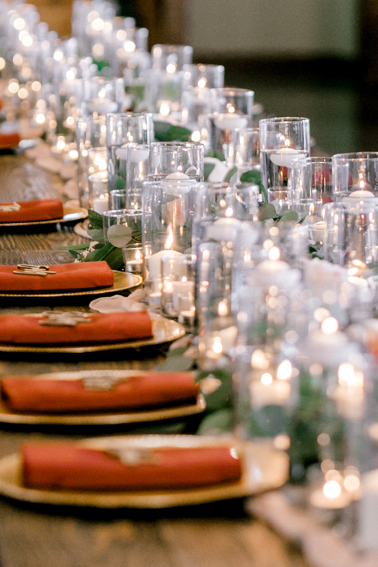 Natalie-and-Trent-Wedding-Day-THE-SPRINGS-EVENT-VENUE-Norman-Oklahoma-by-Emily-Nicole-Photo-609.jpg