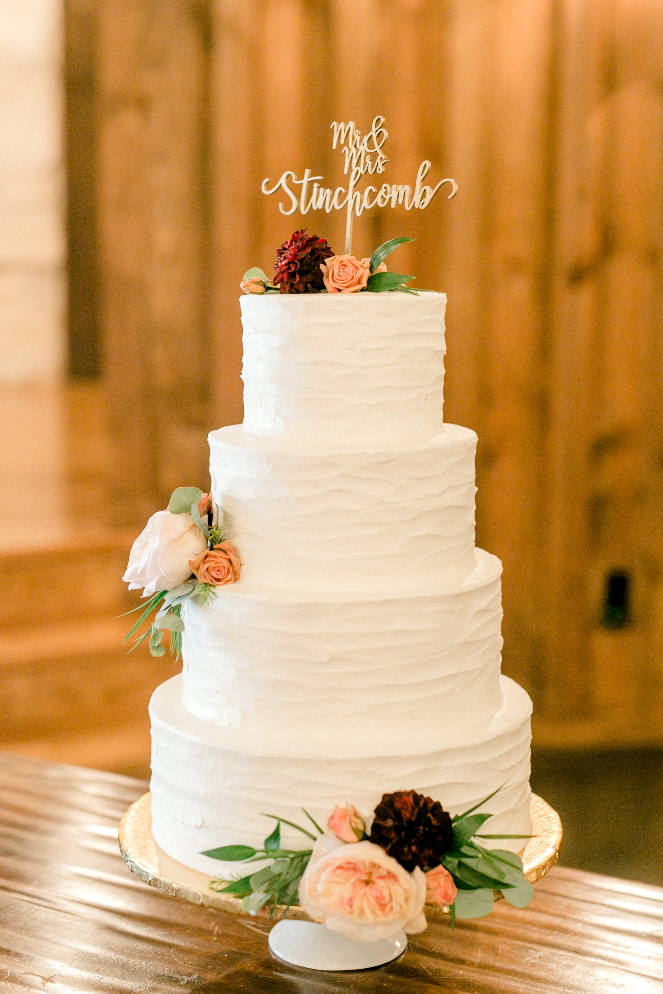 Natalie-and-Trent-Wedding-Day-THE-SPRINGS-EVENT-VENUE-Norman-Oklahoma-by-Emily-Nicole-Photo-1089.jpg