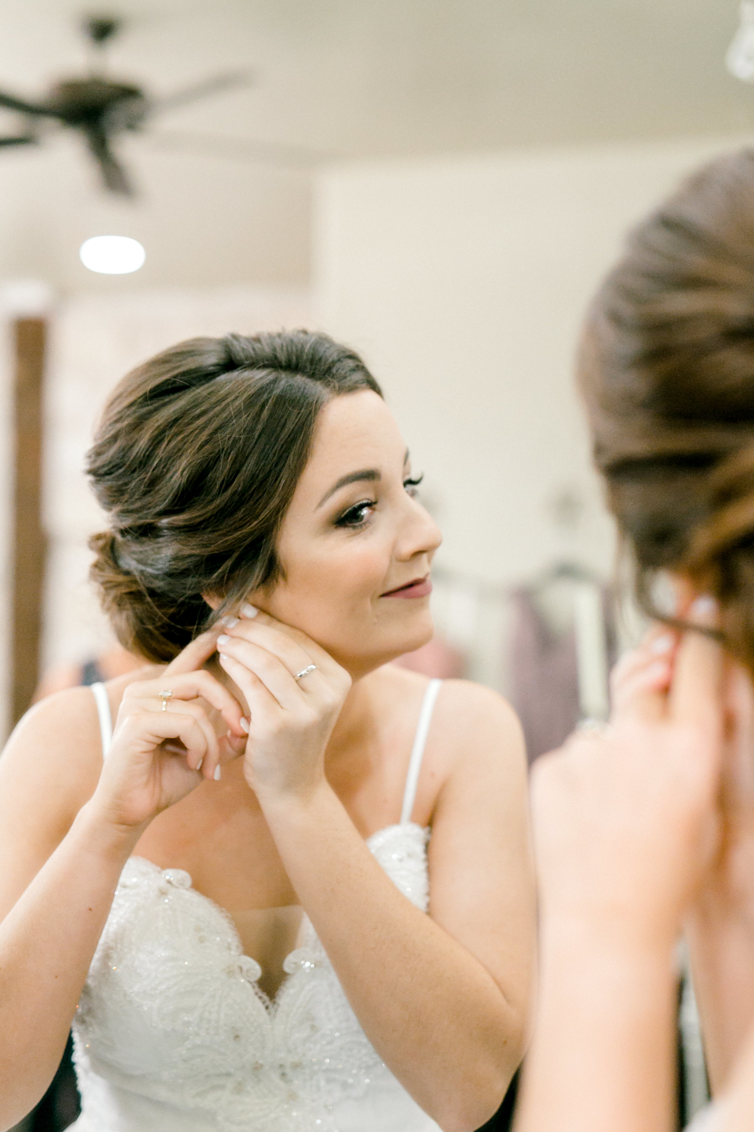 Natalie-and-Trent-Wedding-Day-THE-SPRINGS-EVENT-VENUE-Norman-Oklahoma-by-Emily-Nicole-Photo-109.jpg