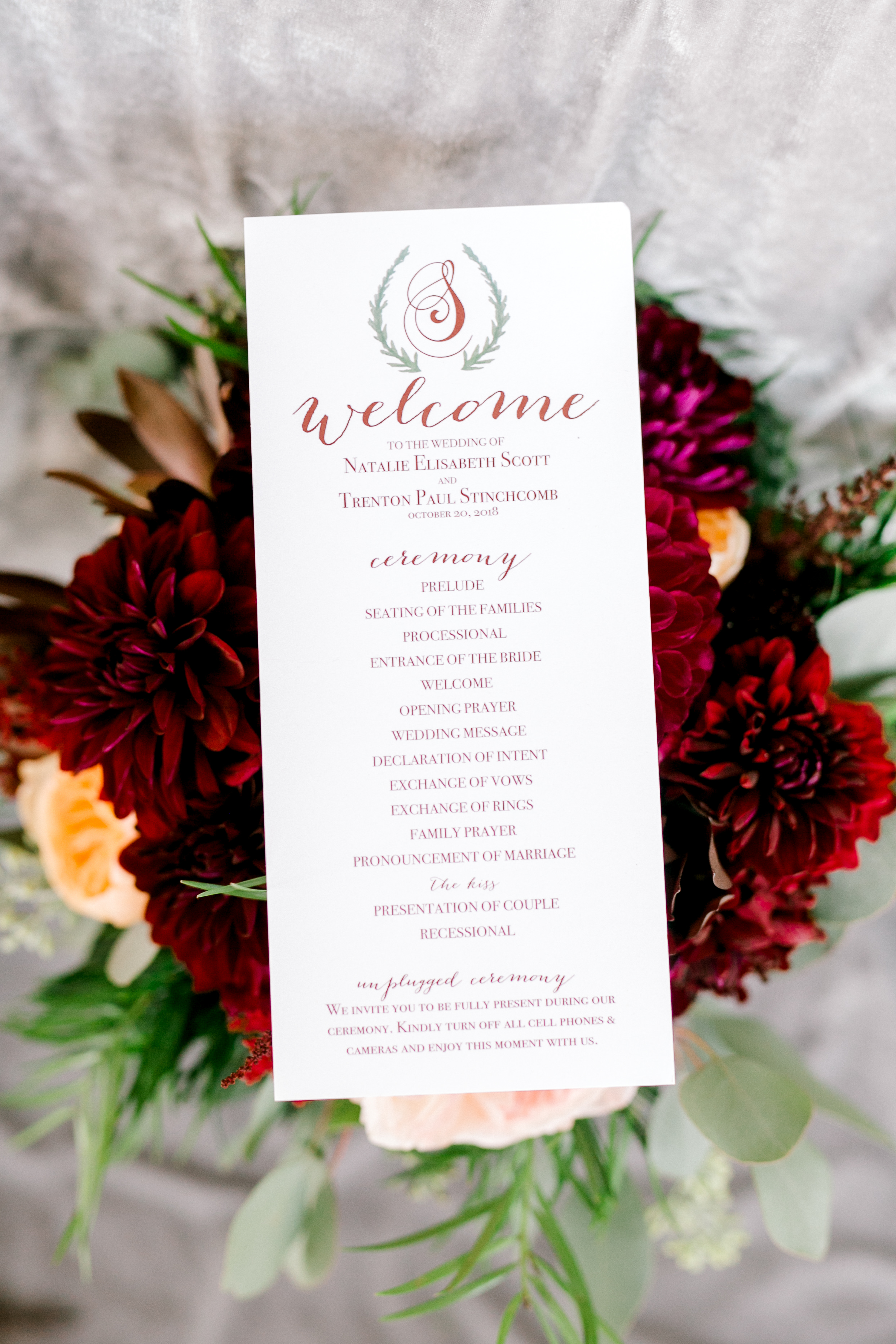 Natalie-and-Trent-Wedding-Day-THE-SPRINGS-EVENT-VENUE-Norman-Oklahoma-by-Emily-Nicole-Photo-35.jpg
