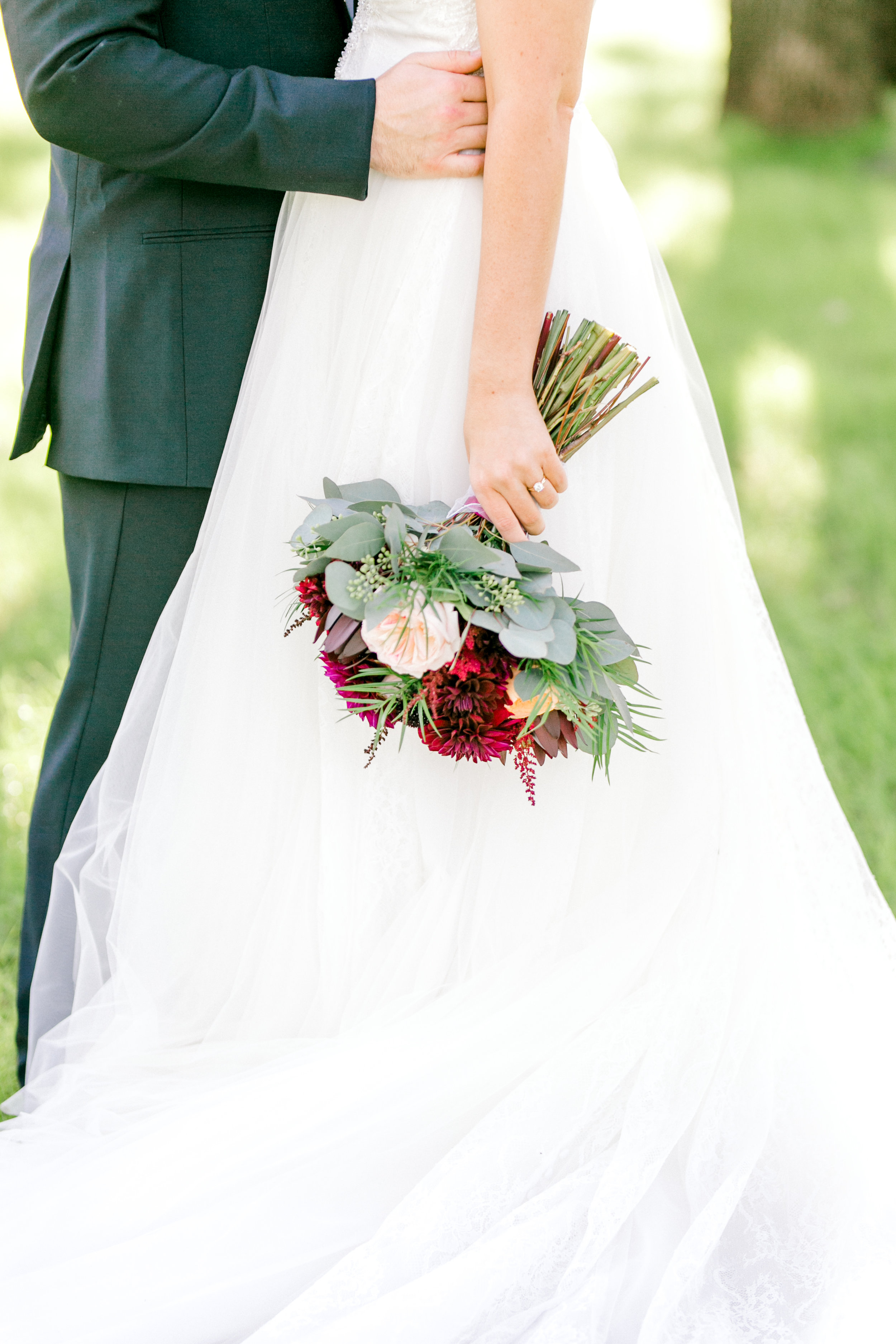 Natalie-and-Trent-Wedding-Day-THE-SPRINGS-EVENT-VENUE-Norman-Oklahoma-by-Emily-Nicole-Photo-285.jpg