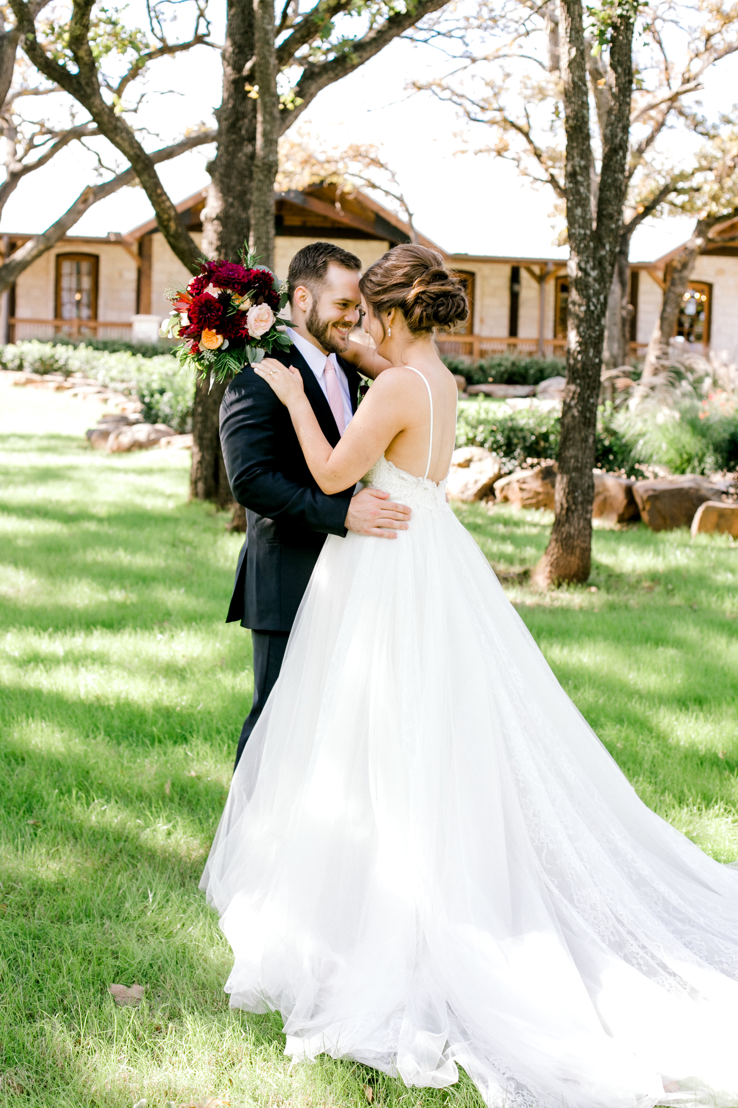 Natalie-and-Trent-Wedding-Day-THE-SPRINGS-EVENT-VENUE-Norman-Oklahoma-by-Emily-Nicole-Photo-265.jpg