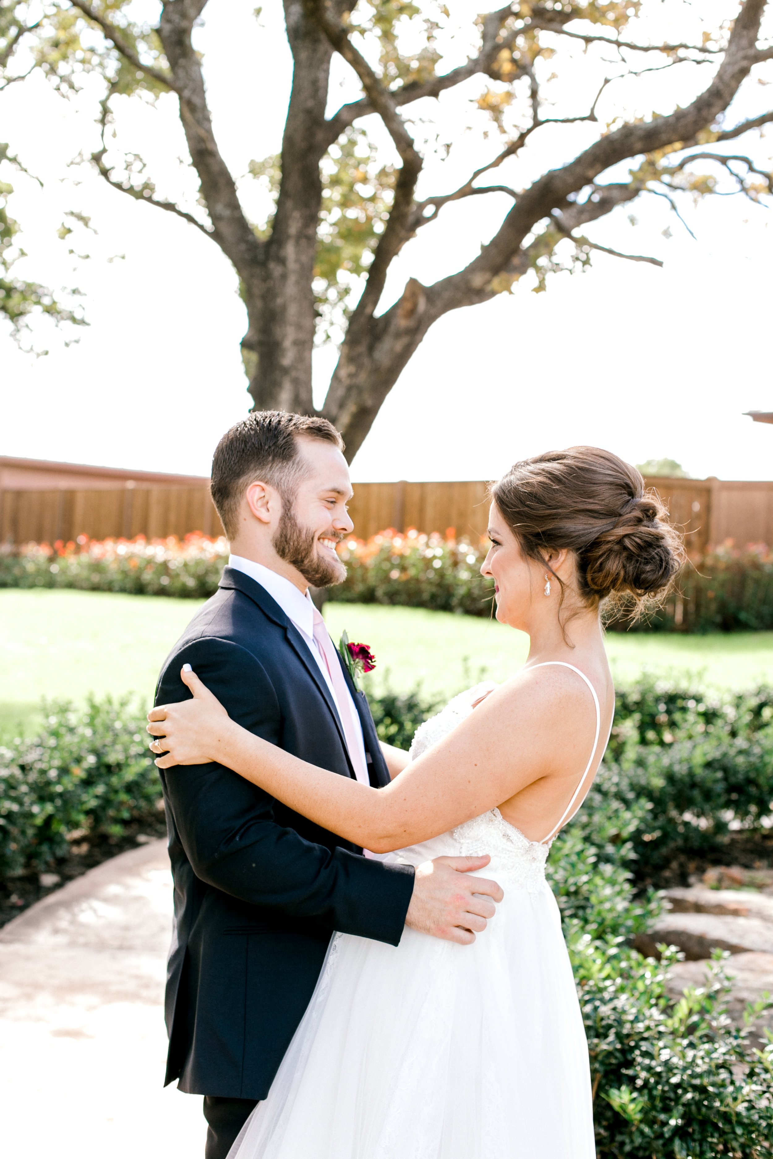 Natalie-and-Trent-Wedding-Day-THE-SPRINGS-EVENT-VENUE-Norman-Oklahoma-by-Emily-Nicole-Photo-201.jpg
