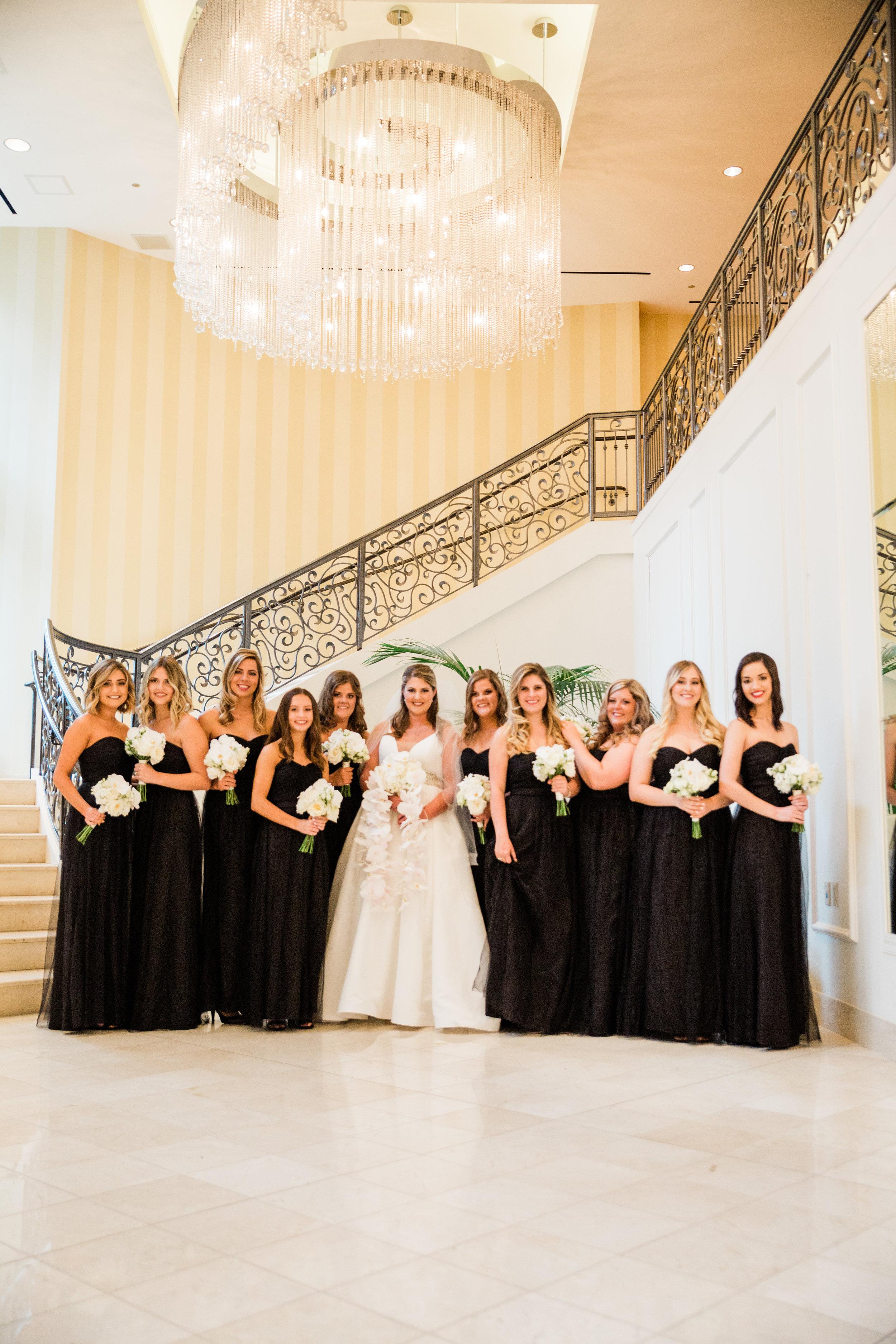 BridalPartyPortraits-103.jpg