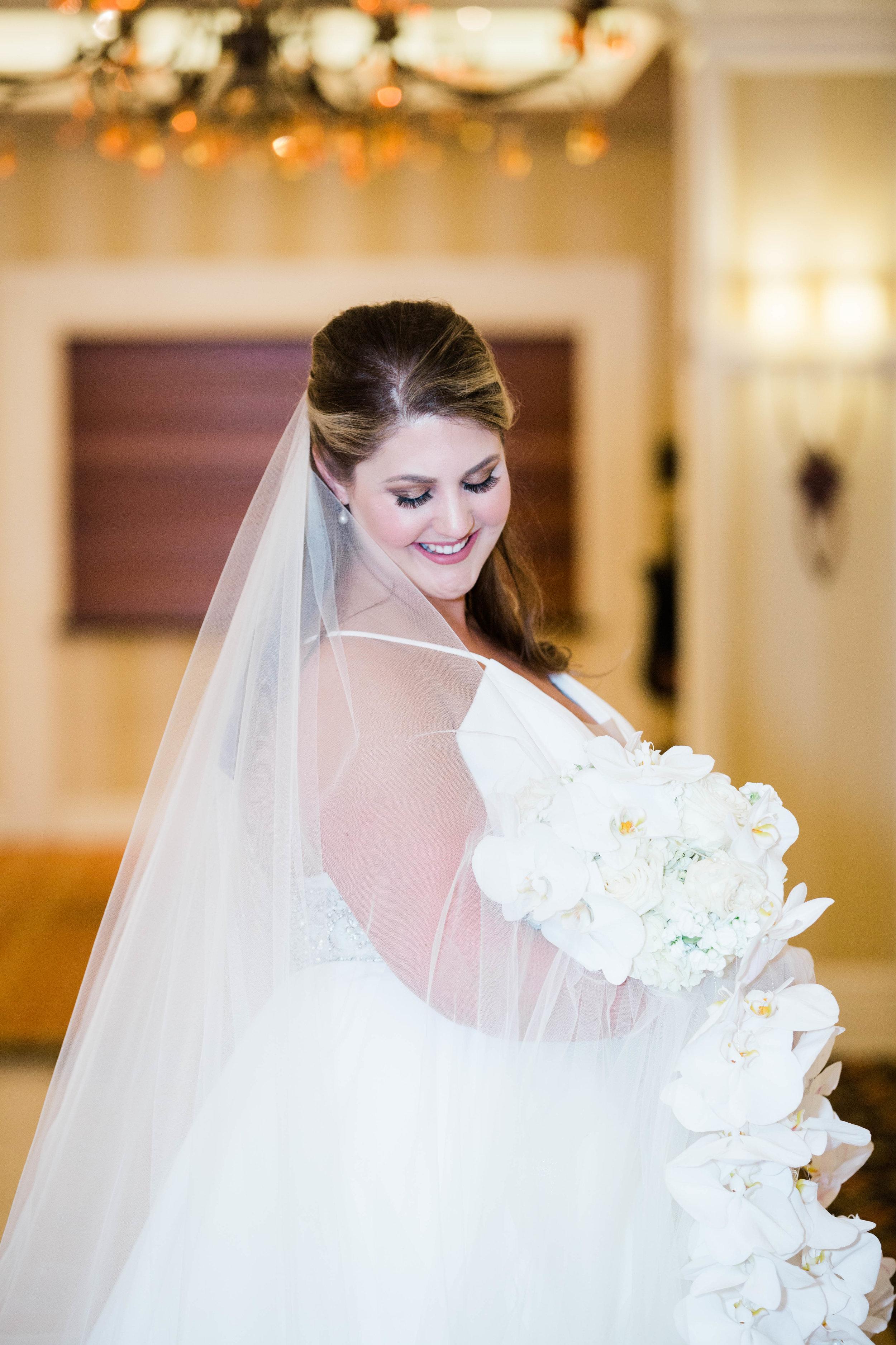 BridalPartyPortraits-439.jpg