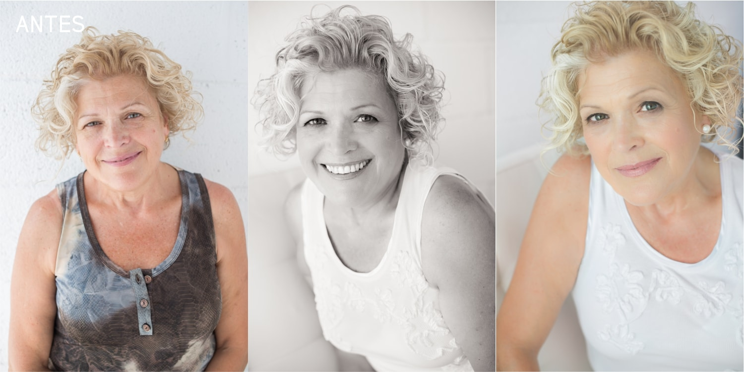 Before_After_Isabel_Lopez_Portraits_28-min.jpg