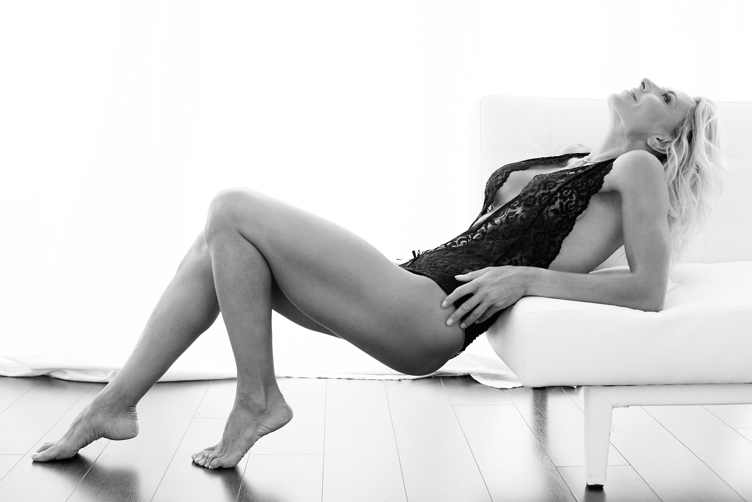 Isabel_Lopez_Portraits-LBP-20.jpg