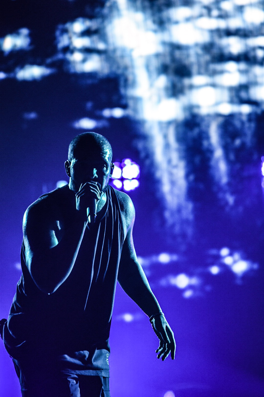 07 - Drake Performs at Glasgow's SSE Hydro as part of The Boy Meets Word Tour - 23-03-17 - Picture By - Calum Buchan Photography.jpg