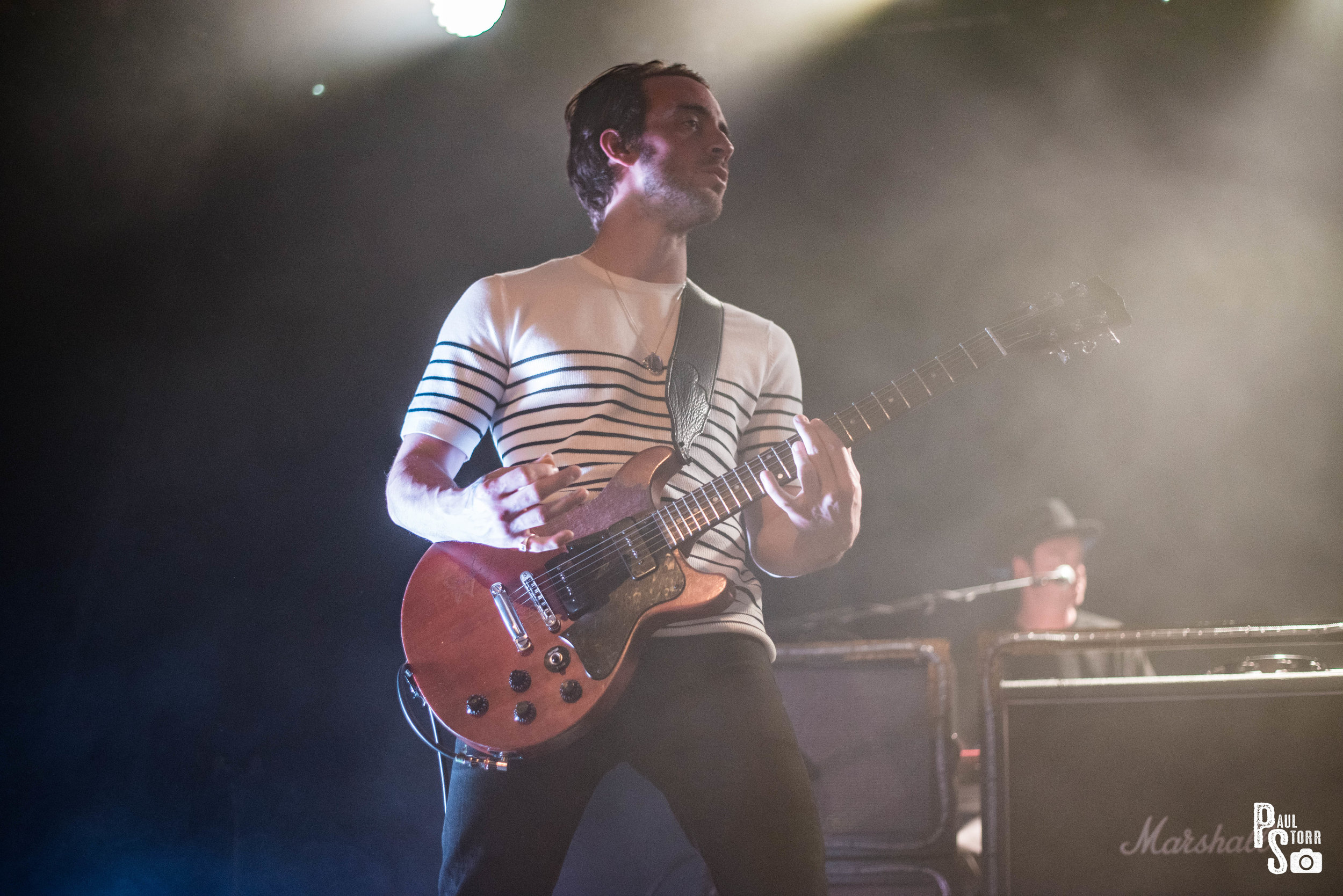 The View, Barrowlands, 4th May 2017-9.jpg