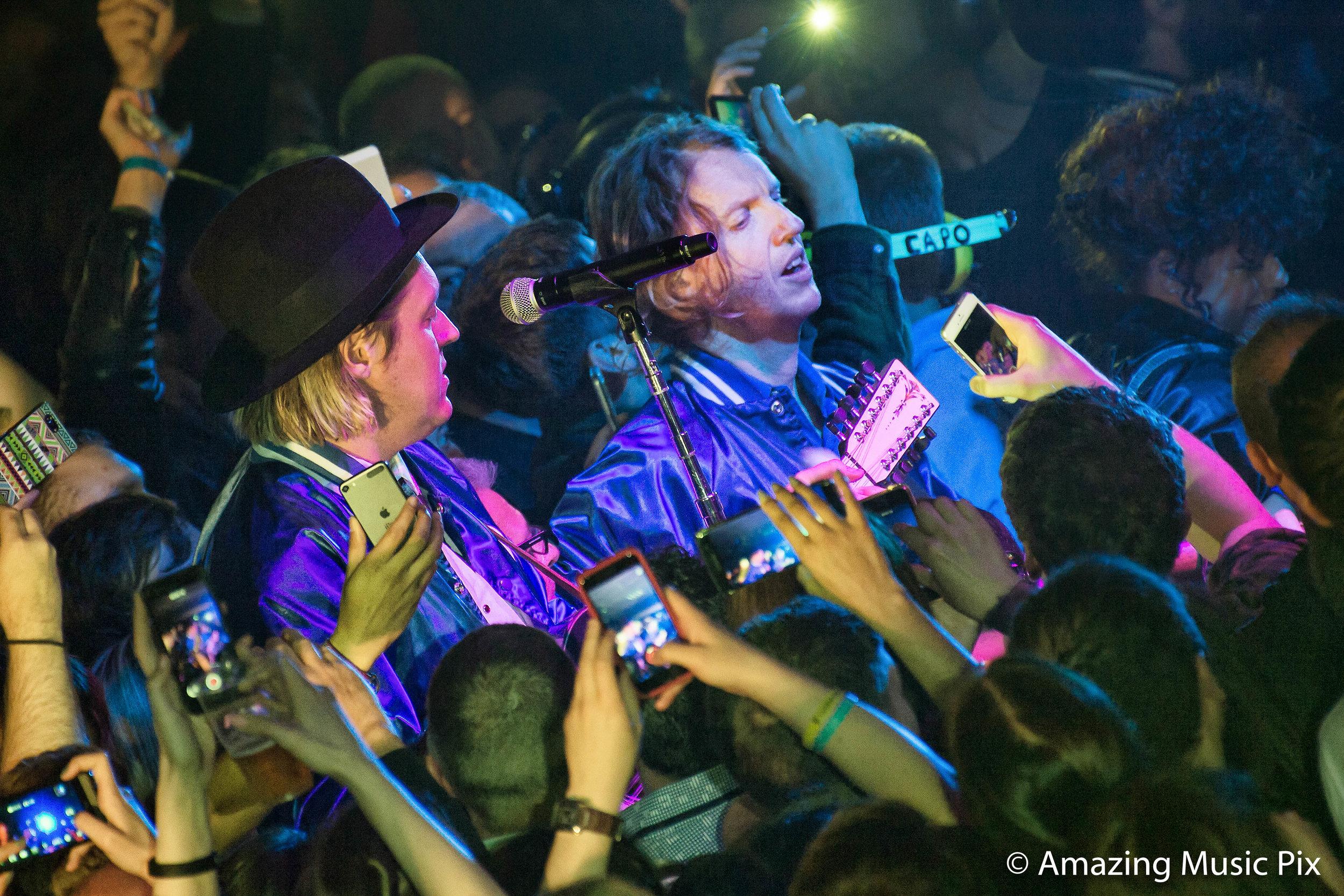 Arcade Fire @ The Corn Exchange 08-06-201701.jpg