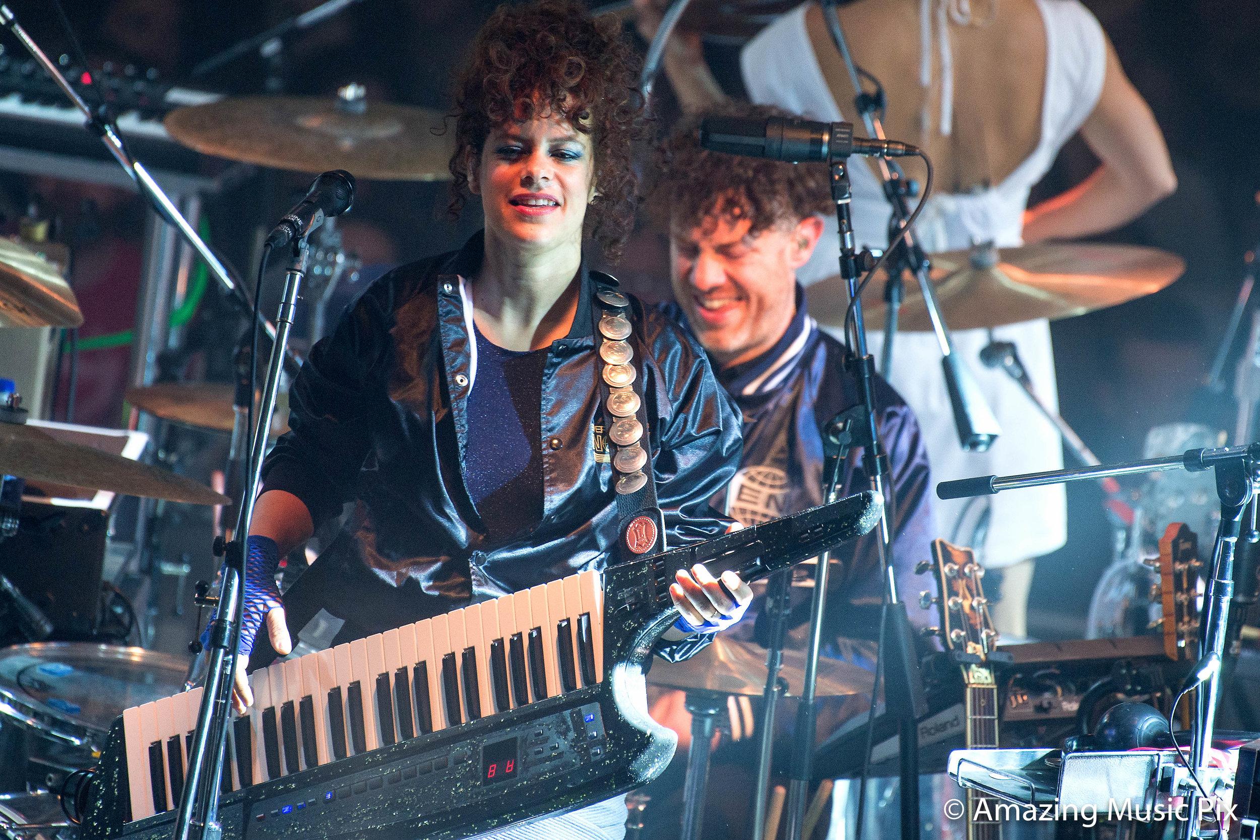 Arcade Fire @ The Corn Exchange 08-06-201707.jpg