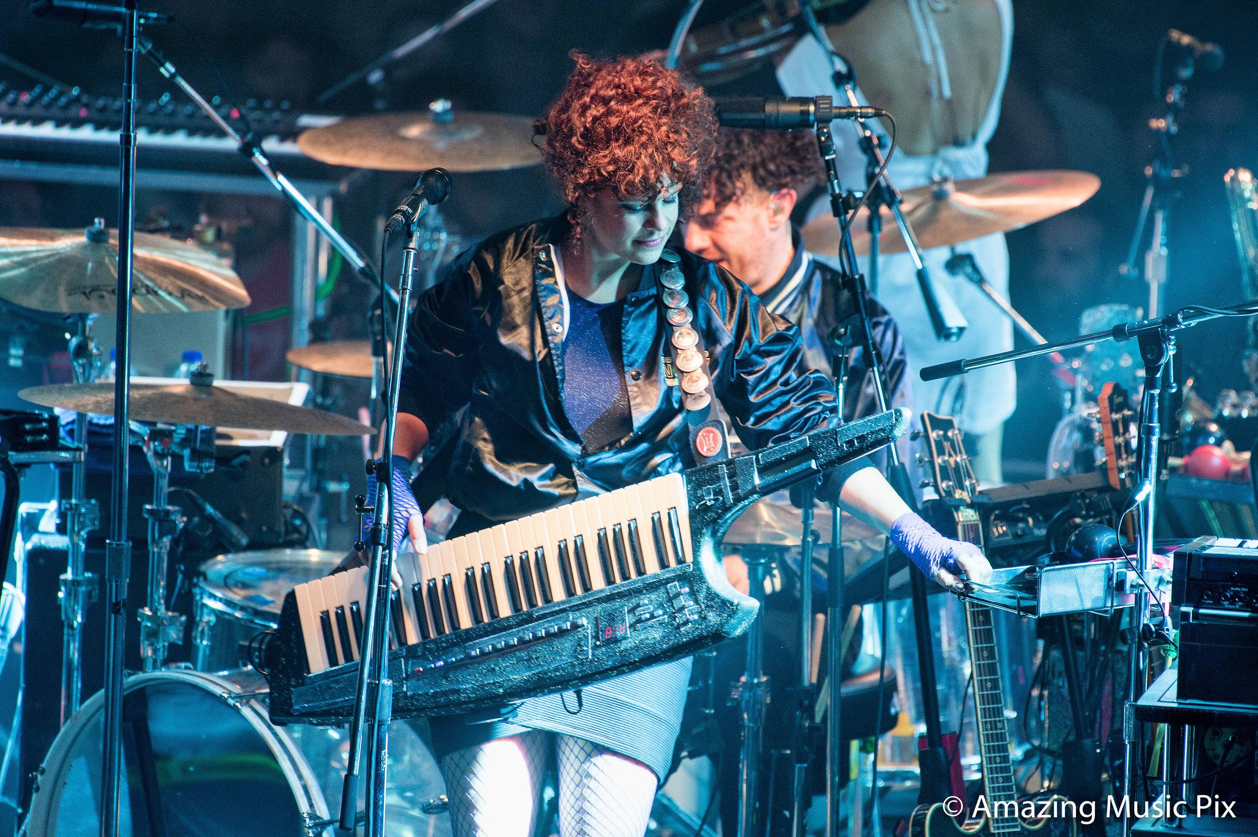 Arcade Fire @ The Corn Exchange 08-06-201706.jpg