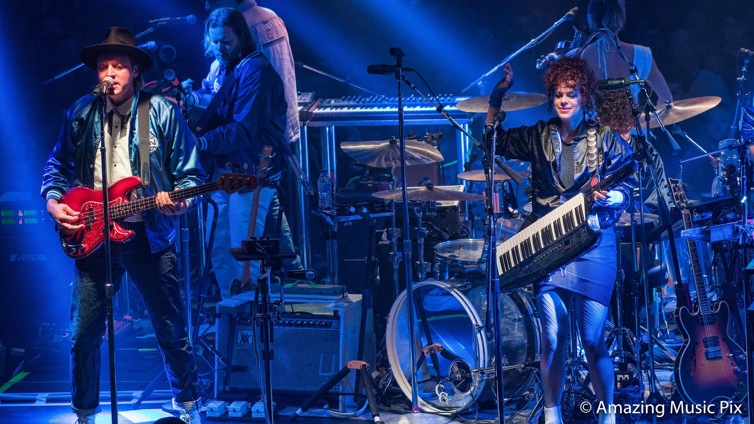 Arcade Fire @ The Corn Exchange 08-06-201711.jpg