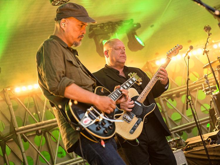 Pixies @ Kelvingrove Bandstand 07-08-201701.jpg