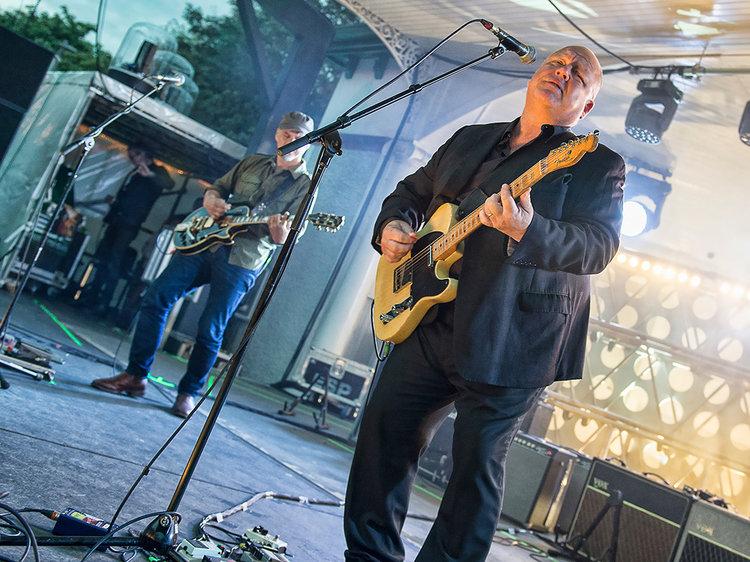 Pixies @ Kelvingrove Bandstand 07-08-201705.jpg
