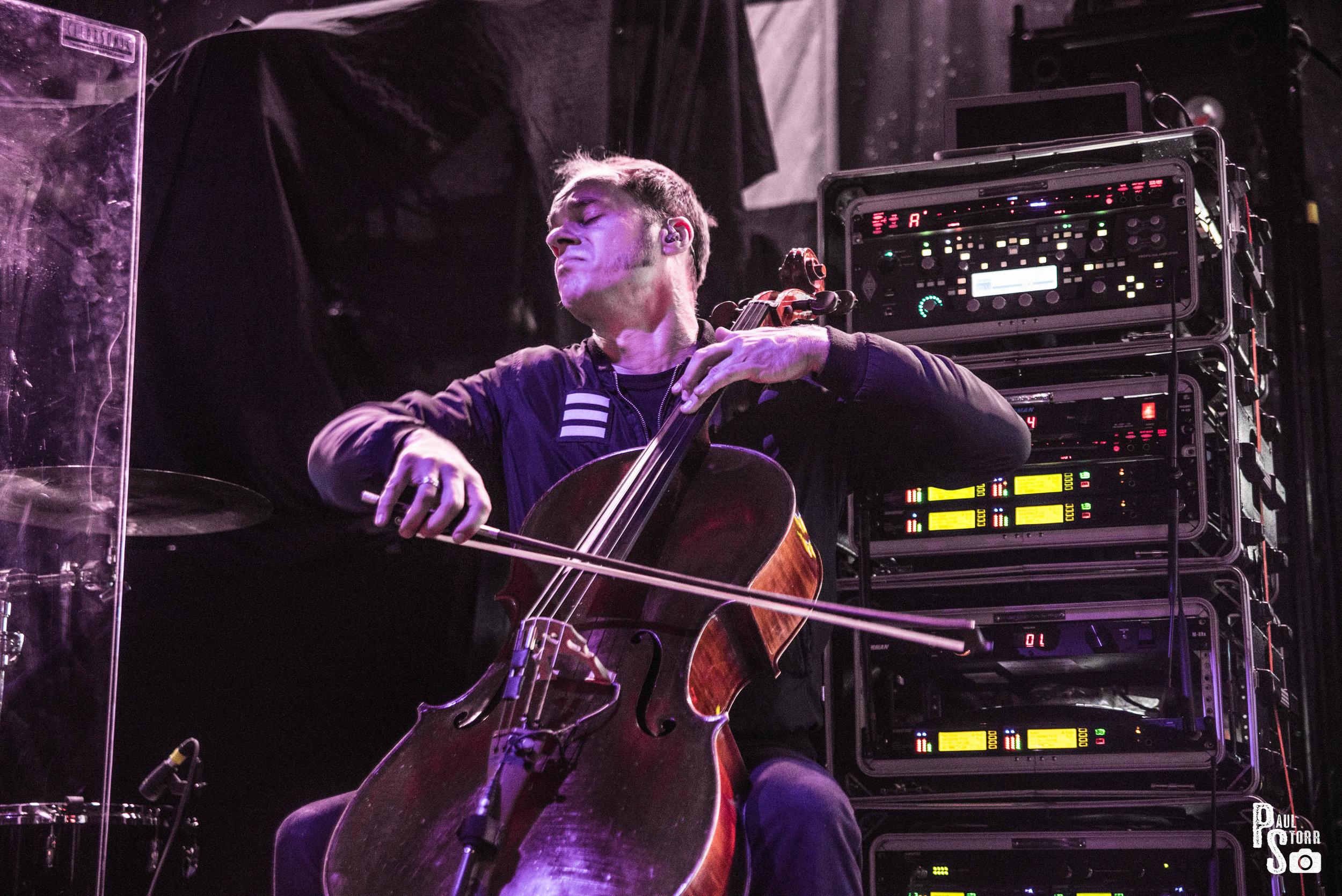 Starset, O2 ABC Glasgow, 28-8-17-12.jpg