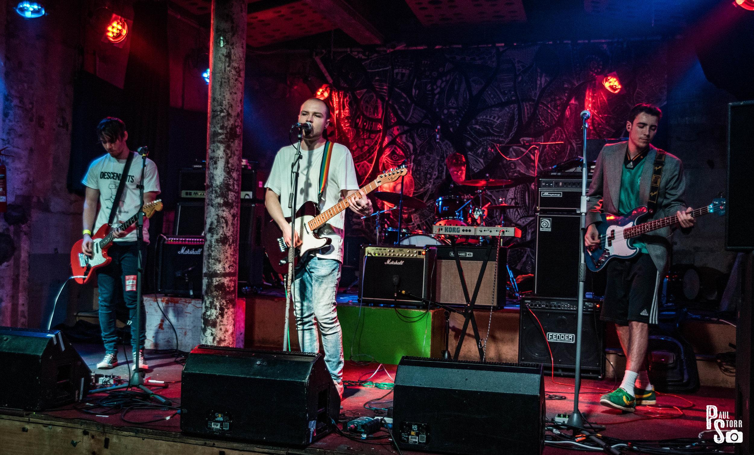 Rhinoplast, Stereo Glasgow, 5-9-17-1.jpg