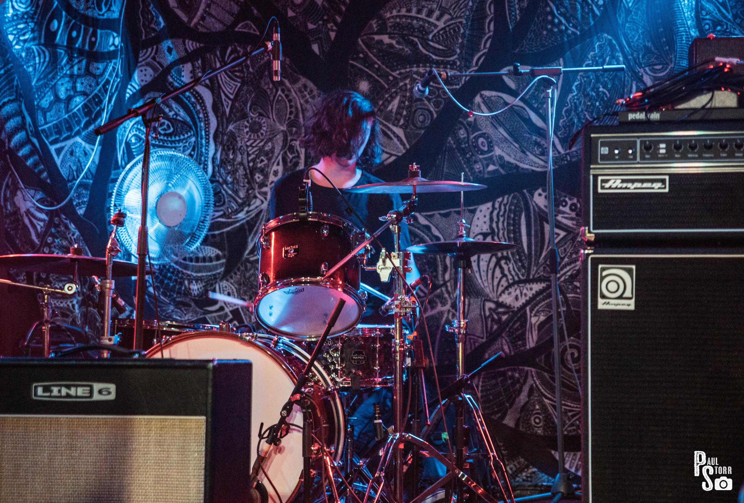 Triptych, Stereo Glasgow, 5-9-17-4.jpg