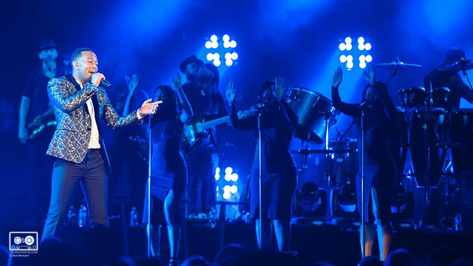 John Legend, SSE Hydro Glasgow, 8-9-17-8.jpg