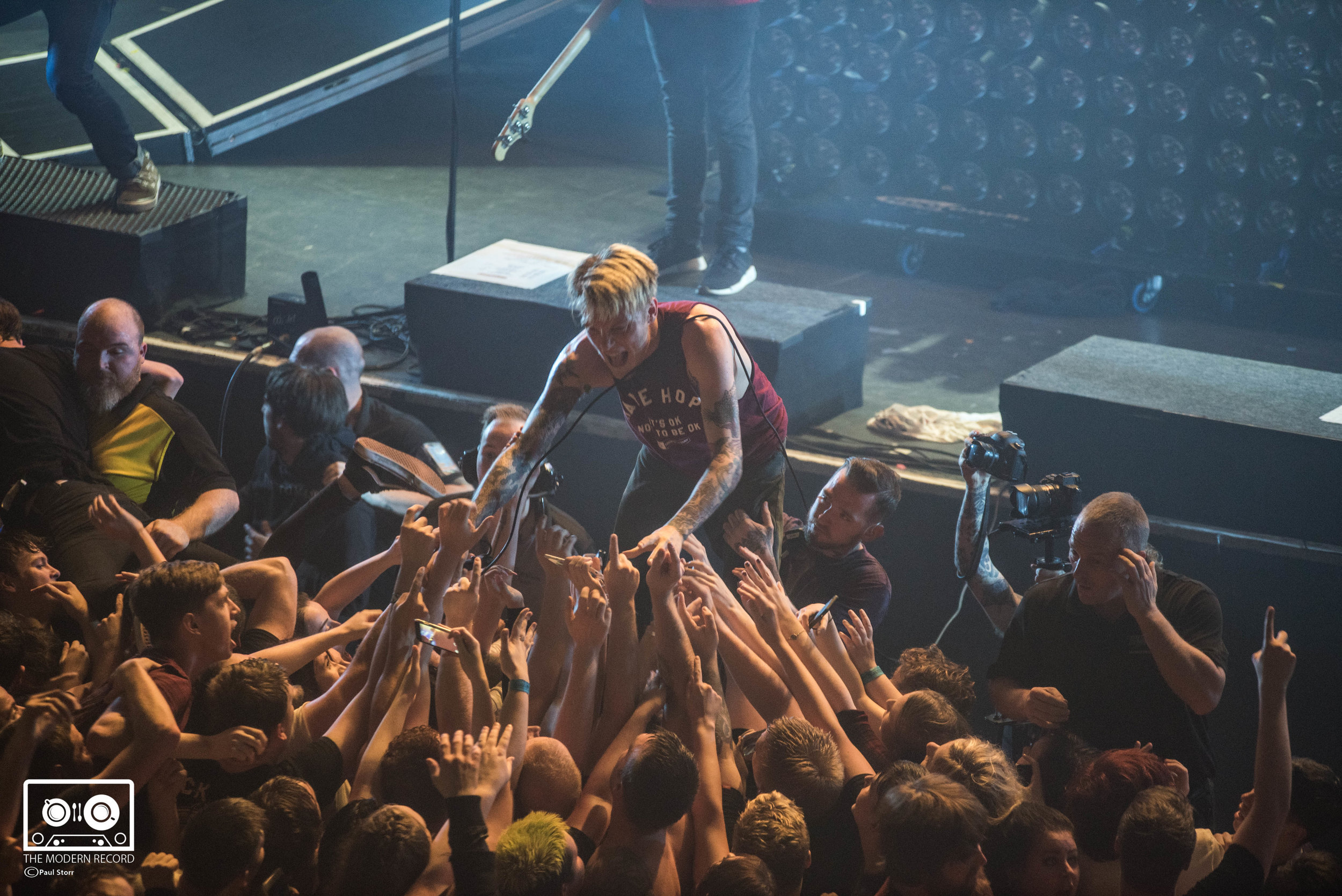 Neck Deep, O2 Academy Glasgow, 8-10-17-16.jpg