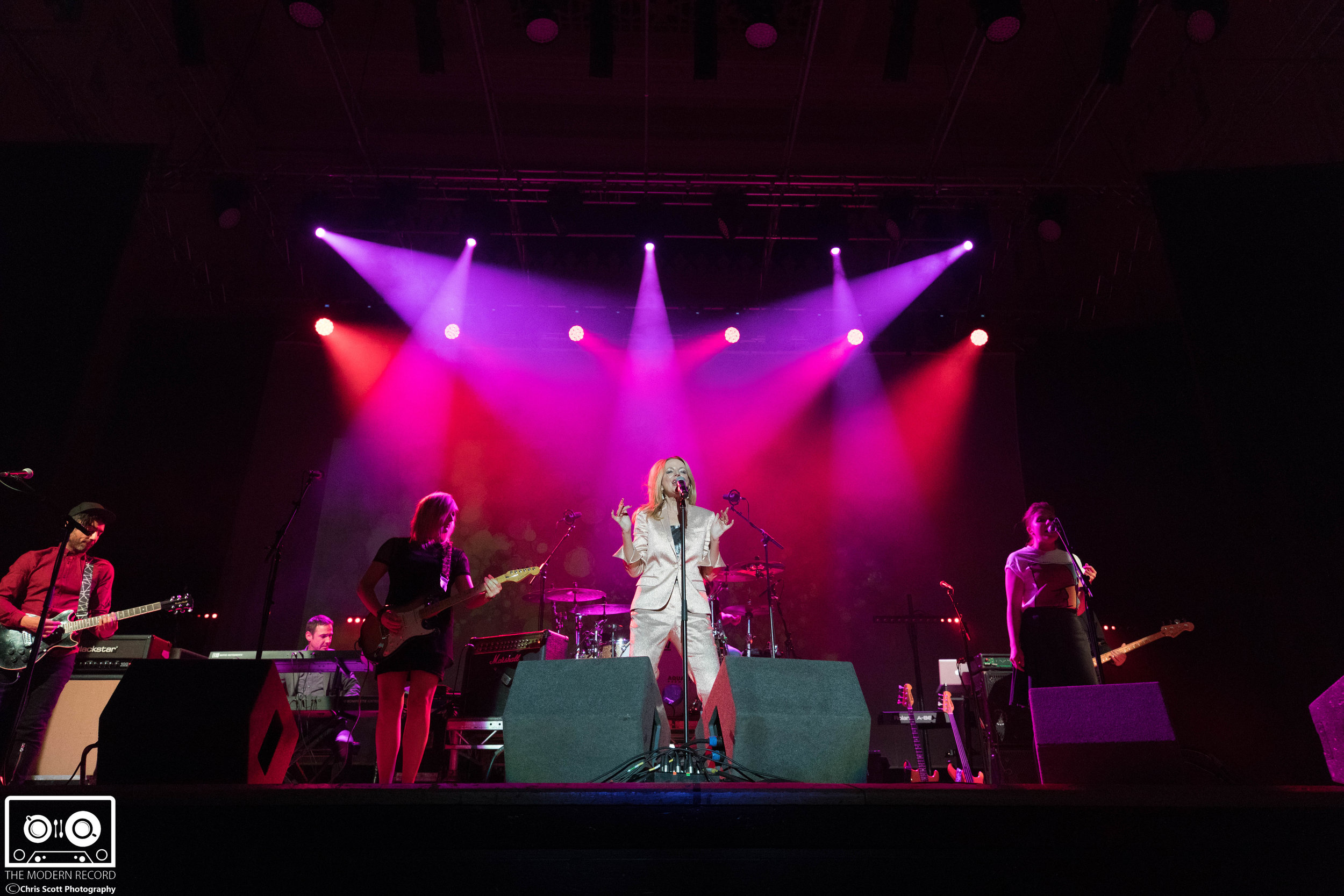 Clare Grogan's Altered Images Dundee-5.jpg