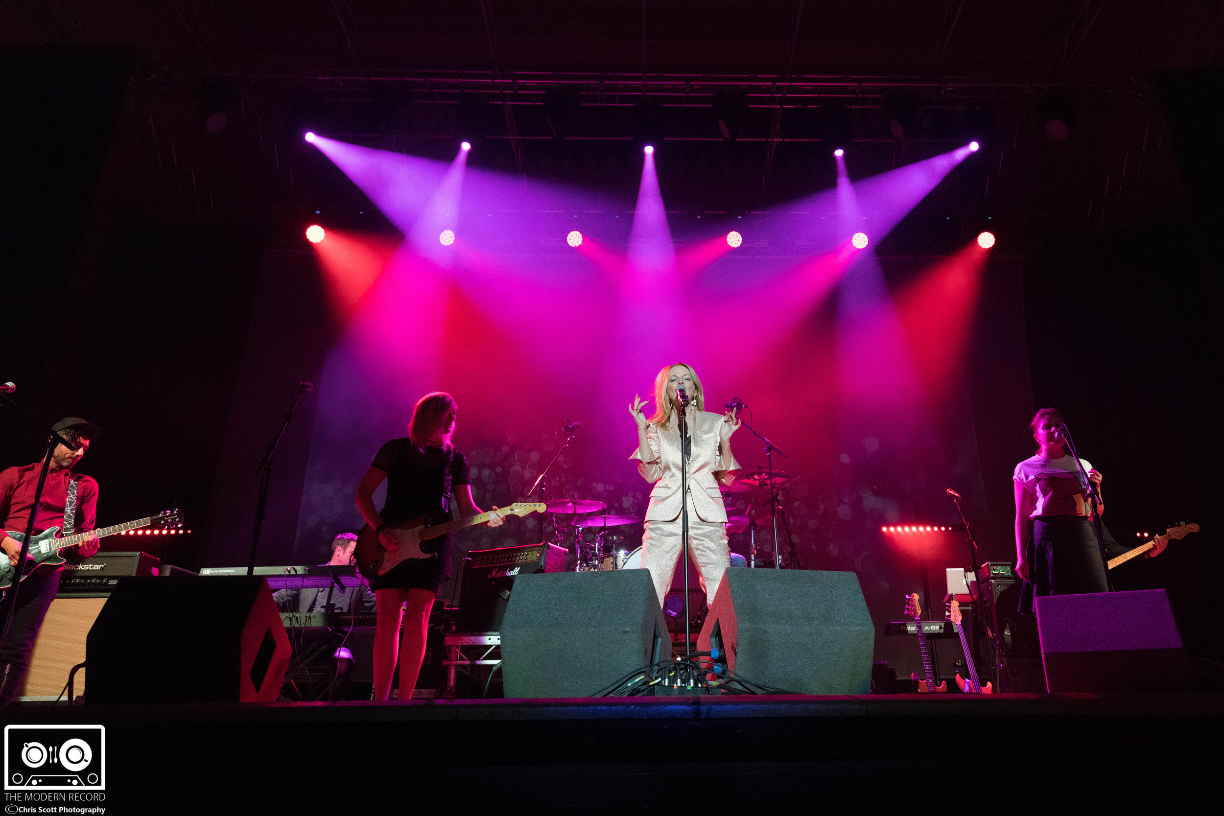 Clare Grogan's Altered Images Dundee-6.jpg