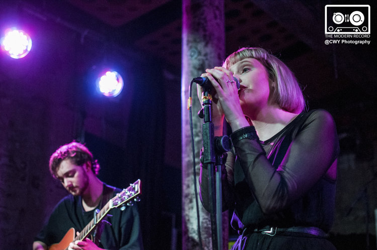 Lizzy Farrall, Stereo, 13th January 2018-10.jpg