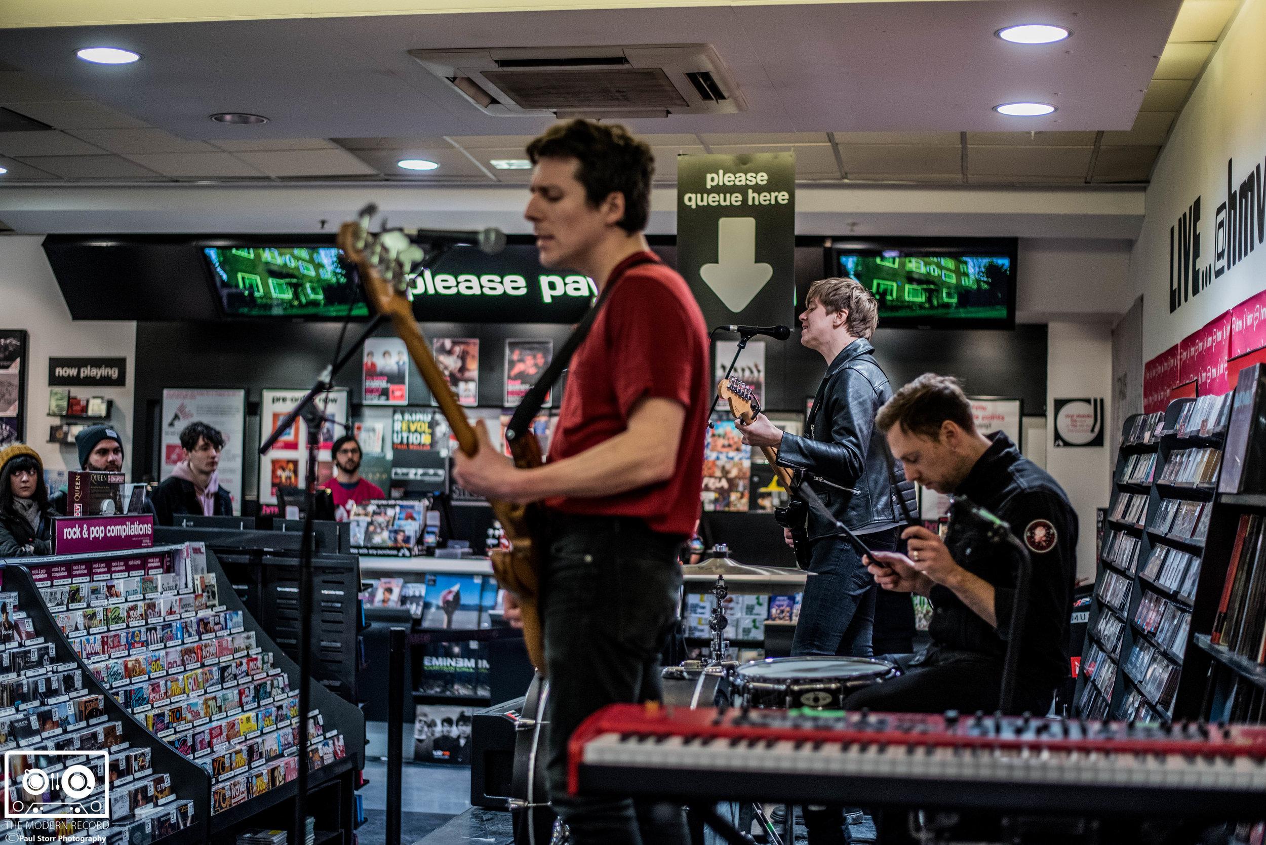 The Xcerts, HMV Argyle Street Glasgow, 21-1-18-12.jpg