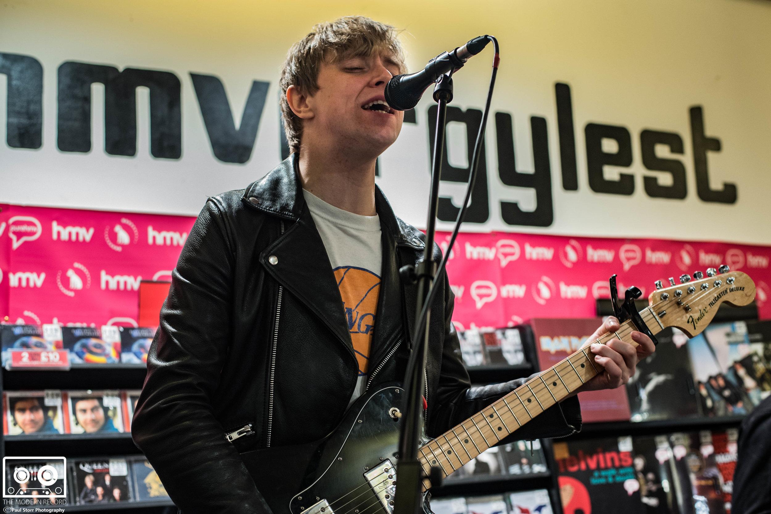 The Xcerts, HMV Argyle Street Glasgow, 21-1-18-14.jpg