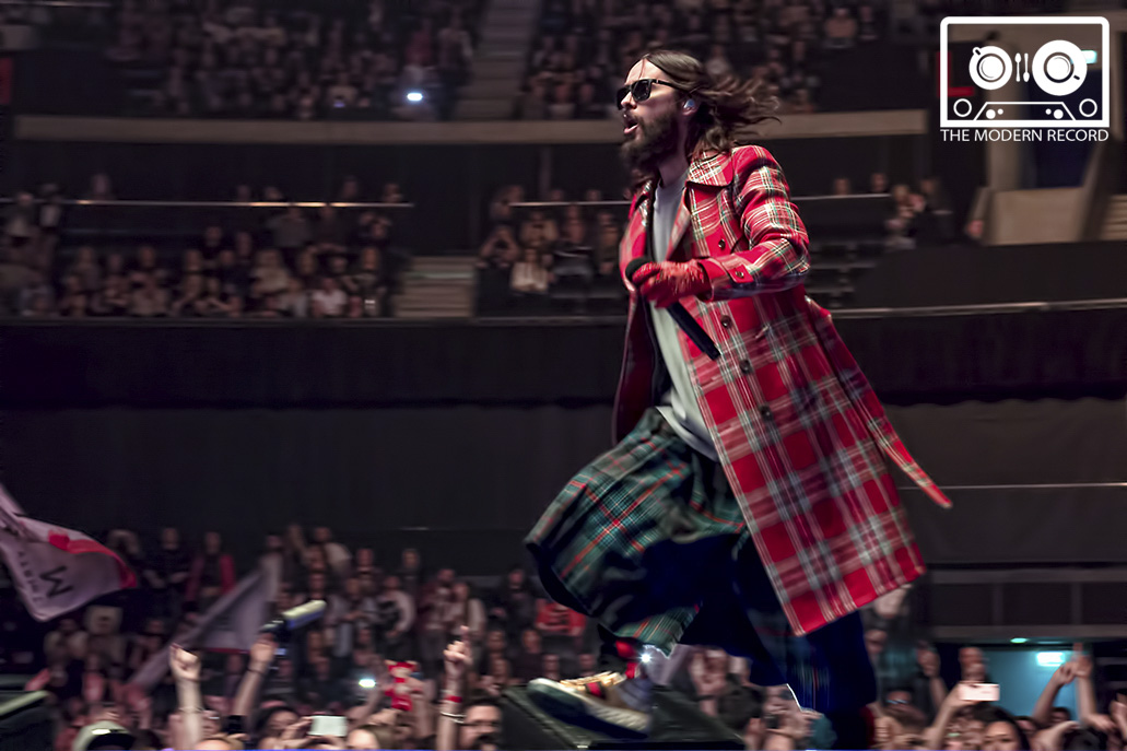 30 Seconds To Mars @ The SSE Hydro 25-03-201803.jpg
