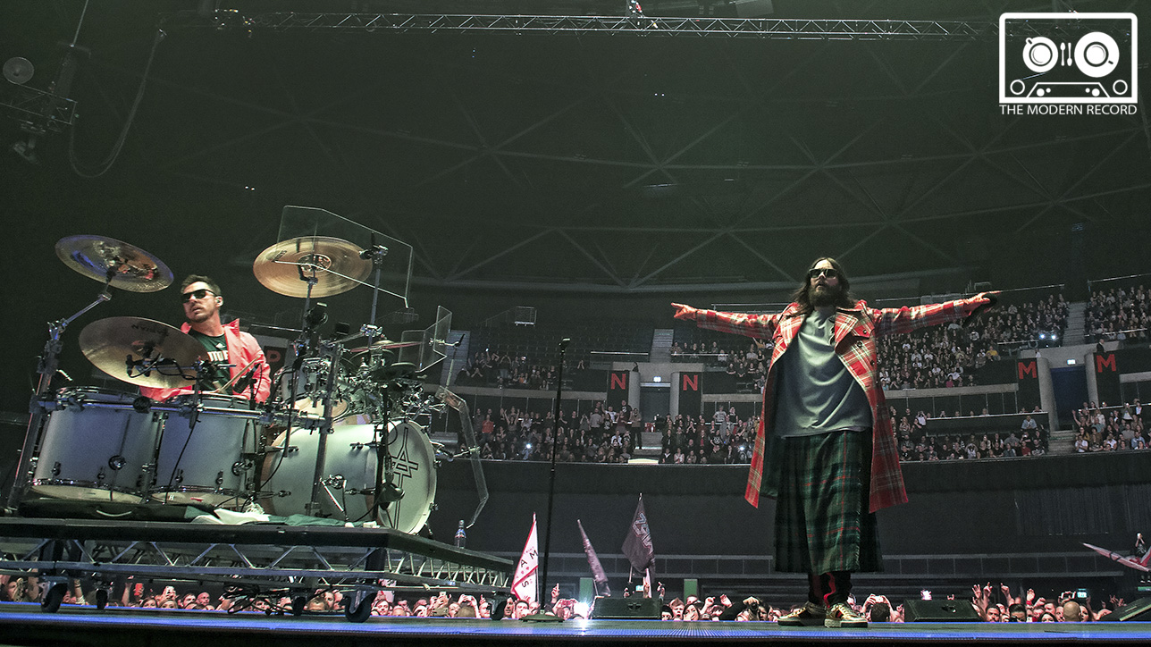 30 Seconds To Mars @ The SSE Hydro 25-03-201804.jpg