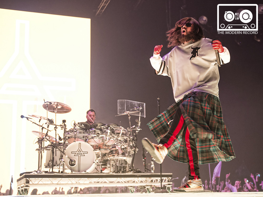 30 Seconds To Mars @ The SSE Hydro 25-03-201810.jpg