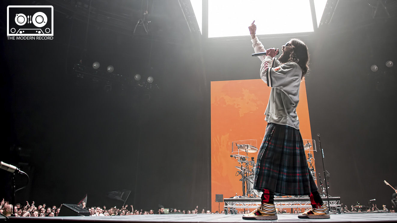 30 Seconds To Mars @ The SSE Hydro 25-03-201819.jpg