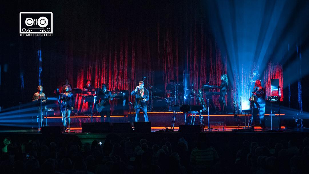Bryan Ferry @ The Usher Hall19-04-201815.jpg