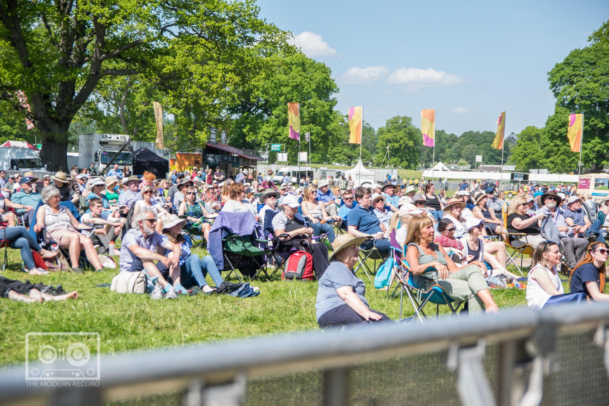 crowd (1 of 1).jpg