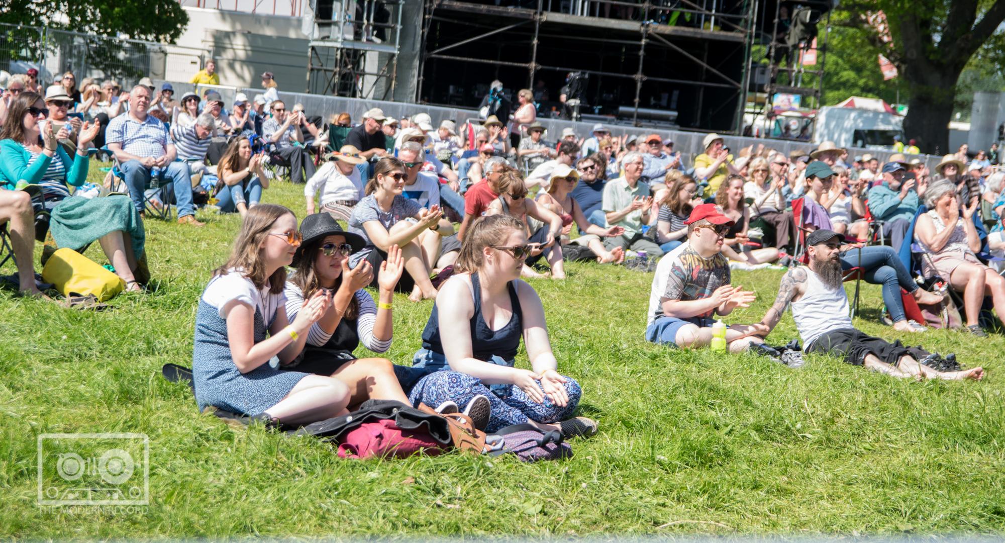 crowd (2 of 1).jpg