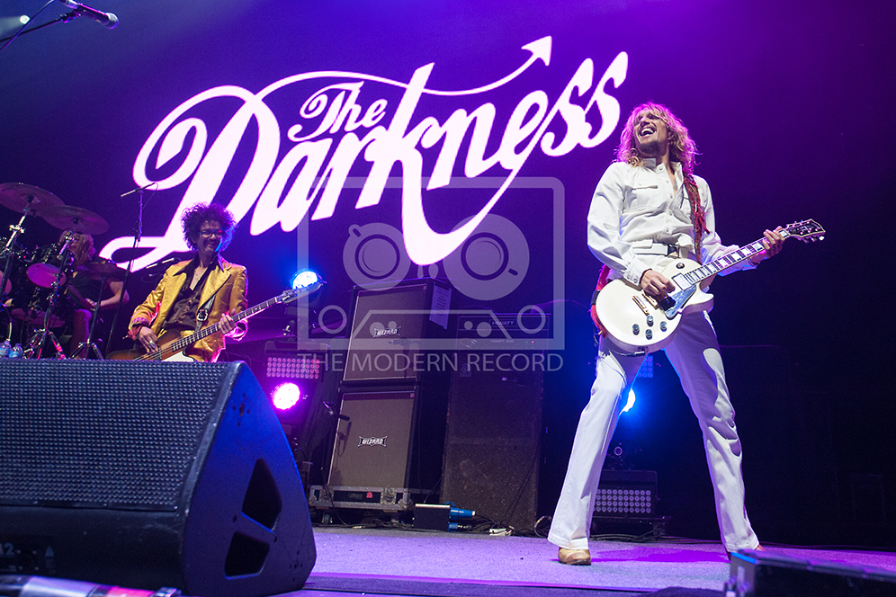 The Darkness At The SSE Hydro, Glasgow19-06-201802.jpg