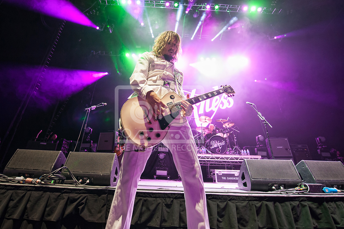 The Darkness At The SSE Hydro, Glasgow19-06-201801.jpg