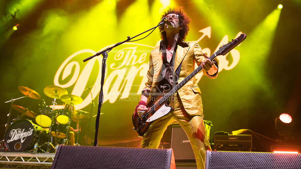 The Darkness At The SSE Hydro, Glasgow19-06-201804.jpg