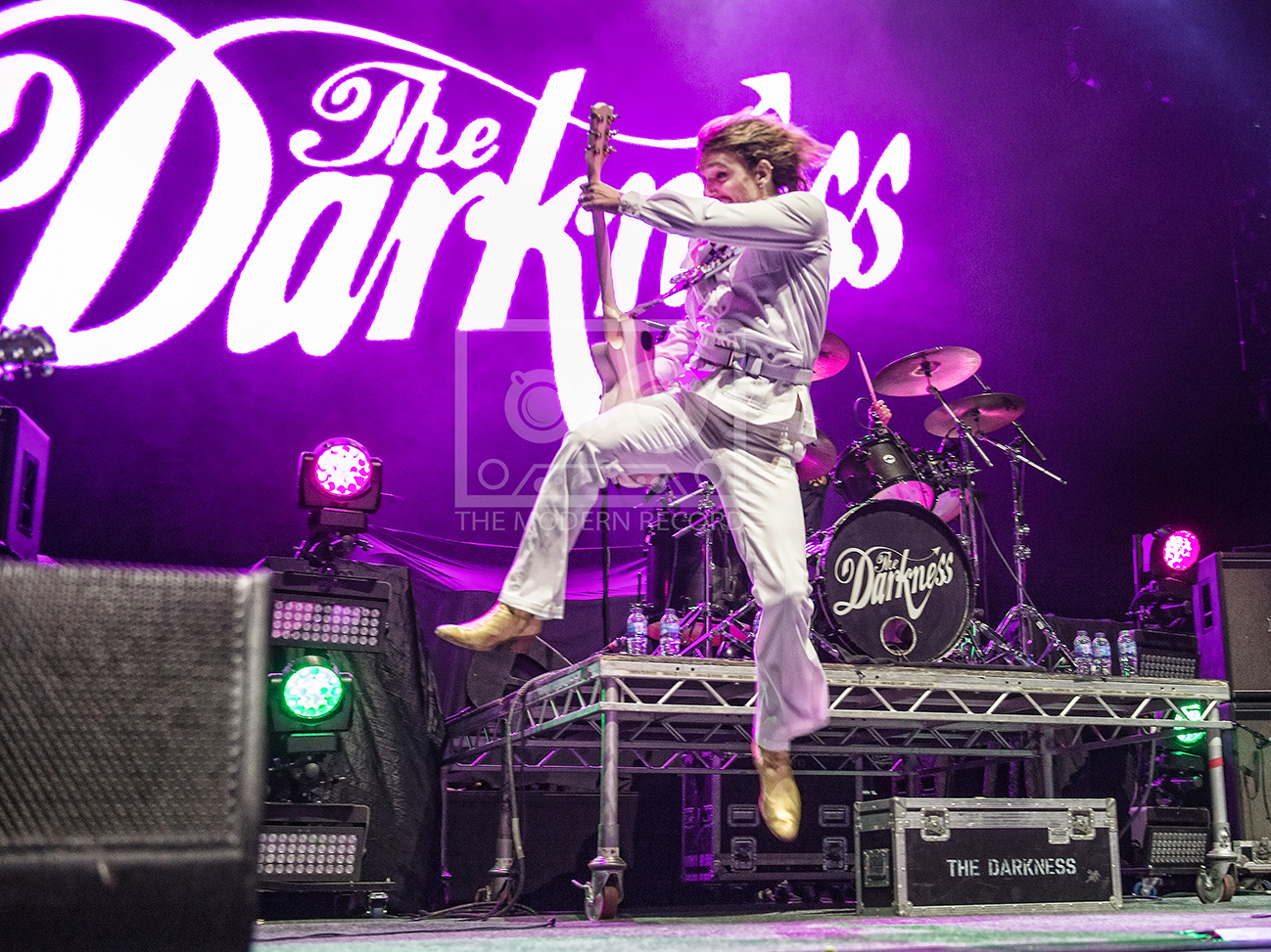 The Darkness At The SSE Hydro, Glasgow19-06-201808.jpg